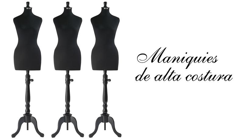 Imagenes de maniquies finest vestirse maniqu amazing carteles maniquies ropa humano john - Perchero maniqui ...